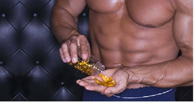Now You Can Have Your zyzz steroide Done Safely