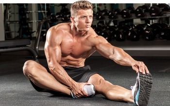 Les étirements (stretching) en musculation