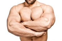 Prise de masse : comment augmenter sa masse musculaire ?